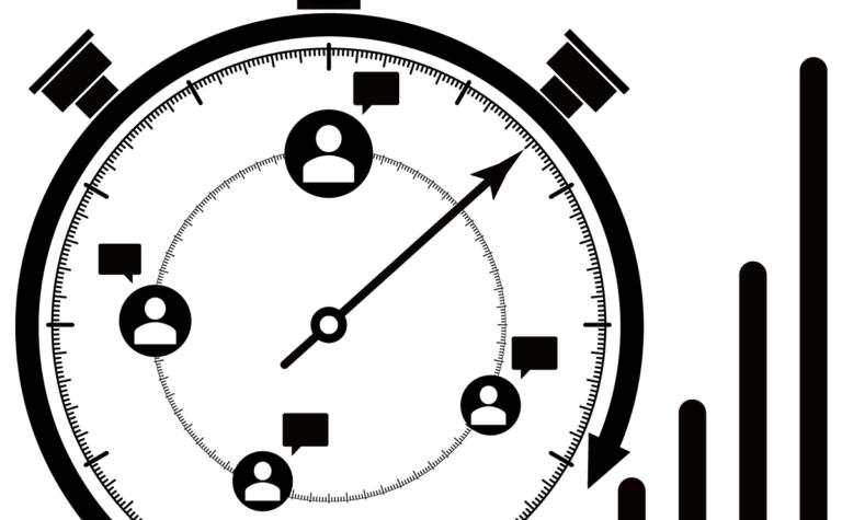 WordPressプラグイン SNS Count Cacheのロゴ変更のお知らせ